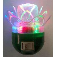 Buy cheap Lighting |Lighting>>Night Light>>HYD-F11 from wholesalers