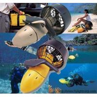 Cheap sea scooter wholesale