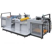 Cheap Film laminating Machinery for sale