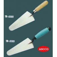 Cheap Building Constructiong Tools wholesale