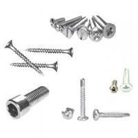 Screw Dowel Manufacturers Screw Dowel Manufacturers For Sale