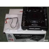 Cheap Sell Pioneer Cdj-1000mk3 wholesale