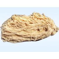 Cheap salted hog casings 7 road for sale
