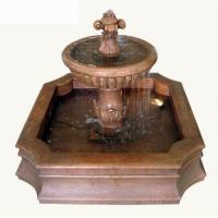 Turtle ponds for sale lookup beforebuying for Pond fountains for sale