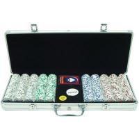 Cheap Tool Case 500 4 ACES 11.5g Poker Chips, Aluminum Case, 14 Dominoes!500 4 ACES POKER CHIPSTHE PERFECT TOURNAMENT CHIPS!!PREMIUM ALUMINUM CASE & EXTRAS!THE 4 ACES IS THE MOST FLEXIBLE CHIP SET ON THE MARKET! FROM A NICKEL TO 10 GRAND AND JUST ABOUT EV for sale