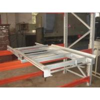 Cheap Racking Pallet Drawer for sale