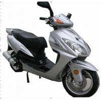 Cheap Scooter wholesale