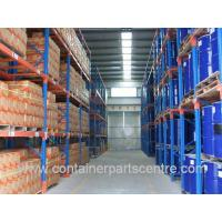 China Floor Screw PACKING on sale
