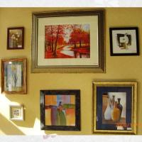 China PICTURE FRAME picture frame 43 on sale