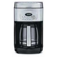 cuisinart brew central coffee maker manual