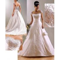Cheap weddinggownID:JF 1332 for sale