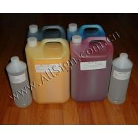 Cheap Solvent InksSolvent Pigment Inks for sale