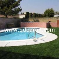 Artificial Grass Around Swimming Pools Artificial Grass Around Swimming Pools For Sale