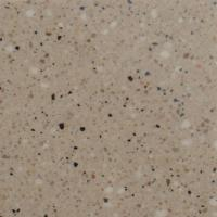 ... engineered quartz countertop - engineered quartz countertop for sale