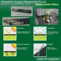 Cheap >> more NameHorticulture Fabric-Weed Control Fabric for sale