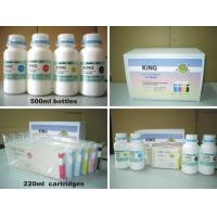 Cheap inks for wide format printers (plotters) wholesale