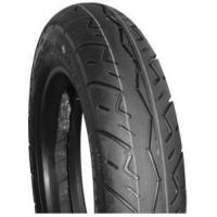 Cheap Scooter Tires wholesale