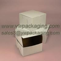 Cheap Corrugated Boxes WF-013 for sale