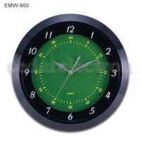 China Quartz Wall Clock EMW-900 on sale