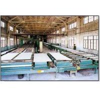 Cheap Gypsum Board Production Lines and Gypsum Boards wholesale