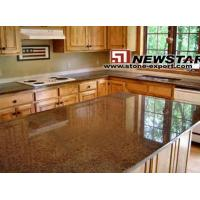 Cheap Kitchen Granite Countertop  Marble Vanity wholesale