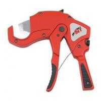 Cheap PVC 42MM Pipe Cutter (ANT-PC-305) wholesale