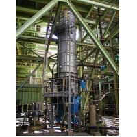 Cheap Diamond Power International, Inc., a subsidiary of B&W, is an industry pioneer in providing ash handling systems, replacement parts and service for utility and industrial customers. for sale