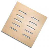 Sell Acoustic Panel