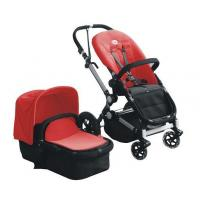 Cheap Baby Stroller for sale