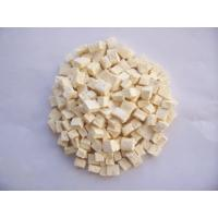 Buy cheap FD Tofu from wholesalers