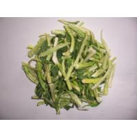 Buy cheap FD Chengienchai from wholesalers