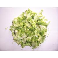 Buy cheap FD Broccoli from wholesalers