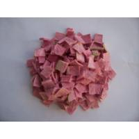 Buy cheap FD Radish from wholesalers