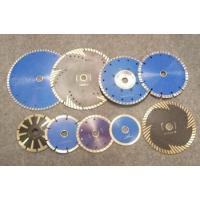 Cheap Small Saw Blade wholesale