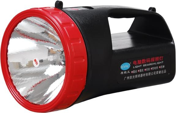 Quality Spotlight,Searching light SP668A wholesale
