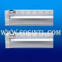 Cheap LED Tube T5(1200mm-18W) for sale