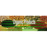 Cheap Organic Products - Food Grade for sale