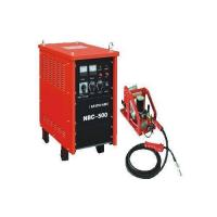 Cheap Tap CO2 Gas-shielded Welding Machine(Separate) for sale