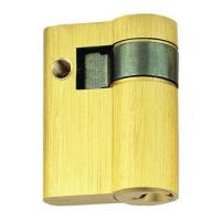 -Mortise_Cylinders  -Mortise_Cylinders