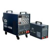 Cheap HGYB-500M HGY-160M 315M 400M MMA/PAC/DC TIG(PULSE)WELDING MACHINE for sale