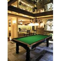 Cheap Billiards Table wholesale