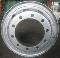 Cheap Wheels wholesale