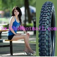 Cheap Scooter Motorcycle Tyre and Tube and Tyre with Deep Tread wholesale