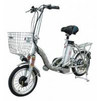 S Ebike Electric Bicycle