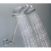 Cheap Products > Solid Brass Shower Head > HC-110 for sale