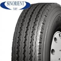 Cheap truck tyre for sale