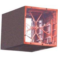 commodity name:Central-controlled lift shaft formwork