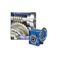 Cheap Aluminum Worm Gear Reducers for sale