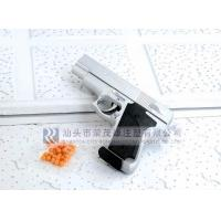 649n_omega_strong_style_color_b82220_toy_strong_gun_strong_style_color ...