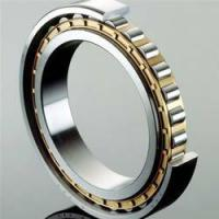 Cheap Single Row Full Complement Cylindrical Roller Bearings ID over 150mm for sale